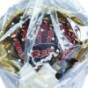 Nestle Rolo Chocolate Bouquet – Chocolate Hamper – Perfect Gift – Chocolate Gift – Birthday Gift – Anniversary Gift – Thank You Gift