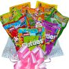 Share Pouch Sweet Bouquet | Sweet Gift | Kids Birthday Gift | Gift for Him